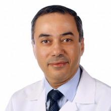 Dr. Ashraf Reda