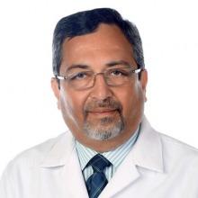 Dr. Bakul Kotak
