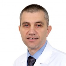 Dr. Bratislav Spica