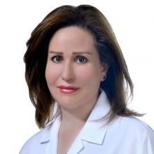 Dr. Dania Tannir