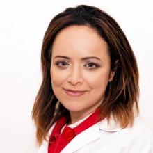 Dr. Dima Abdelmannan