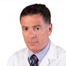 Dr. Elias Fares Jarade