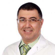 Dr. Fadi Mikhael