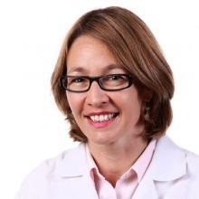 Dr. (ID*) Heidi Lefkovits