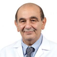 Dr. Issam Karaki