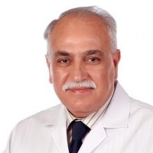 Dr. Kasid Nouri
