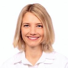 Dr. Katalin Kalmar