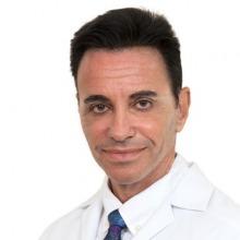 Dr. Kenneth Dougan