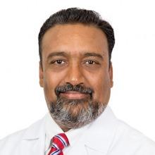 Dr. Krishnamurthy Sairam (ID*)