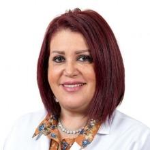 Dr. Reem Zahrawi