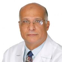 Dr. Alaa Eldin Darwish Imam Soliman