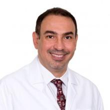 Dr. Ammar Al Dhamin