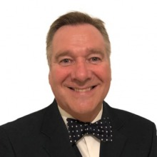 Dr. Andrew Devine