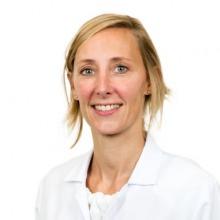Dr. Anne Frederique Minsart