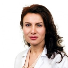 Dr. Aryan Shawkat