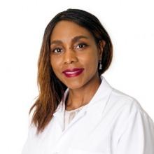 Dr. Catherine Makura