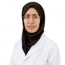 Dr. Fareez Rana