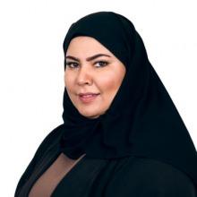 Dr. Fatima Spahi