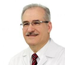 Dr. Haitham Talo