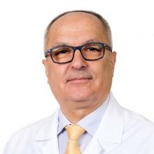 Dr. Iyad Khoudeir
