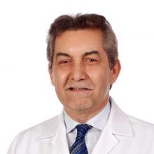 Dr. Mustafa Khalid Al Izzi