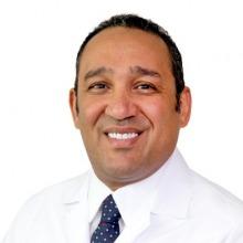 Dr. Osama Attia