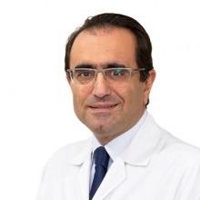 Dr. Panagiotis Symeonidis