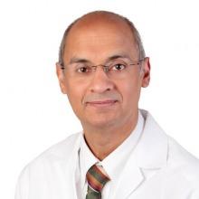 Dr. Shahid Ali