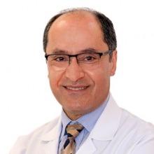 Dr. Youssef Fallaha
