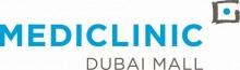 Mediclinic Dubai Mall
