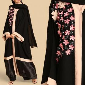 Saudi Arabia Dress Code For Foreigners | ExpatWoman com