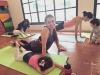 Yoga Classes for Kids in Dubai | Safa ELC