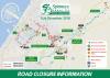 Dubai 92 Cycle Challenge