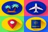 Qatar Tourist and Transit Visas