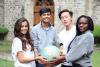 A Compelling and Unique Alternative to Dubai's International Schools