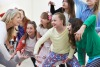 How to: Set up an Afterschool Program