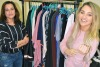 Tête-à-tête with Dubai Based Designers Covert Couture