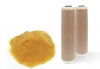 Ion Exchange (Resin) Filters