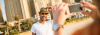 12 Mind-Boggling Questions Tourists Ask About Dubai