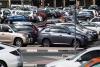 Partial Closure of Al Rayyan Road Announced in Qatar