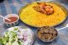 Guide to Omani Cuisine