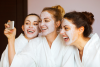 Why Spa Parties Are The Best Thing Ever