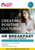 HR Breakfast with ExpatWoman and MGI Learning