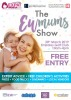 The EWmums Show 2019