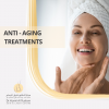 Dr. Kamil Al Rustom Skin and Laser Centre anti aging treatments in Dubai
