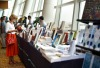 Emirates Airline Festival of Literature Foundation Friends