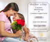 Mother's Day 2020 in Dubai