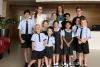 Schools in Dubai: Kings' School Al Barsha Builds on Success