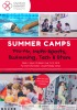Summer Camp Dubai 2018 | Swiss International Scientific School