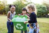 Why More and More Schools are Focusing on Sustainability